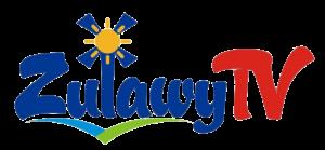 Żuławy TV - Regionalna Telewizja z powiatu nowodworskiego