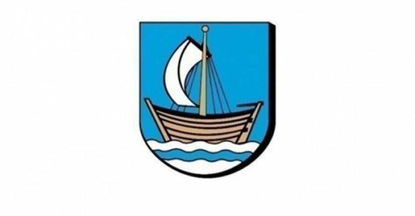 Ogłoszenie o przetargu na sprzedaż nieruchomości gruntowej nr 790/3 położonej w Kątach Rybackich
