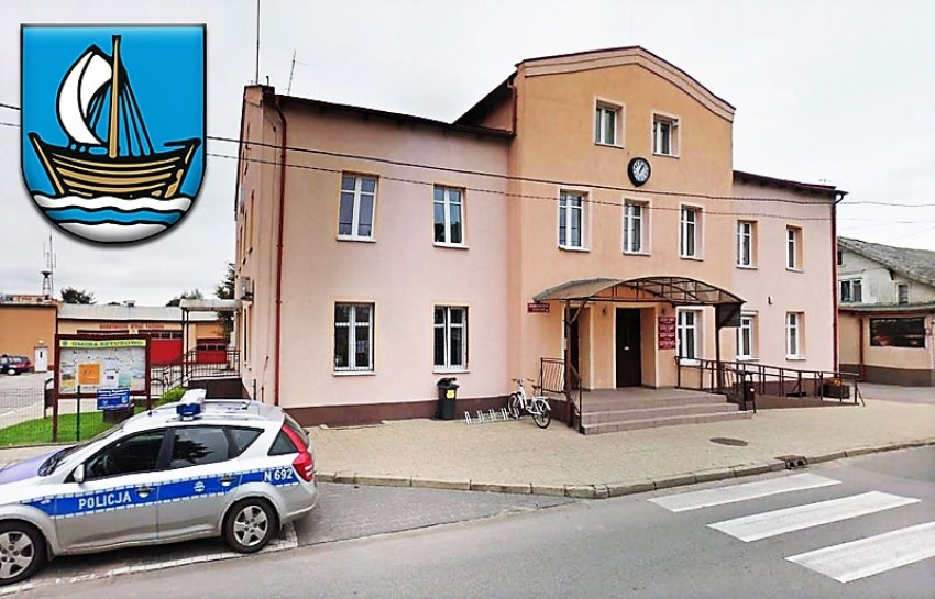 Gmina Sztutowo. Wykaz nieruchomości przeznaczonych do dzierżawy na okres 3 lat.