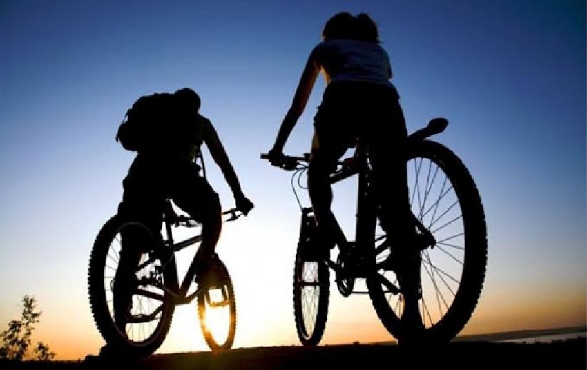 Rajd Fanatyka. Żuławski rajd rowerowy już w marcu.