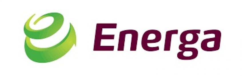Energa informuje o planowym wyłączeniu prądu dla miejscowości Stegna.