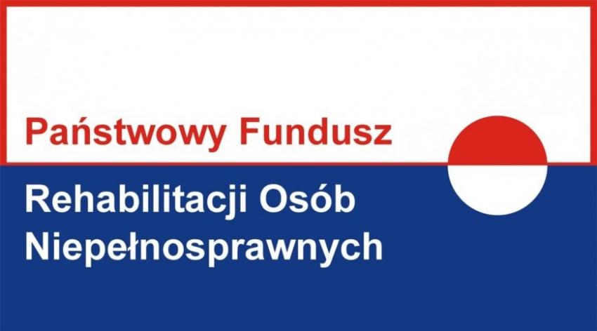 Nabór wniosków o dofinansowanie ze środków PFRON zakupuwózka inwalidzkiego.