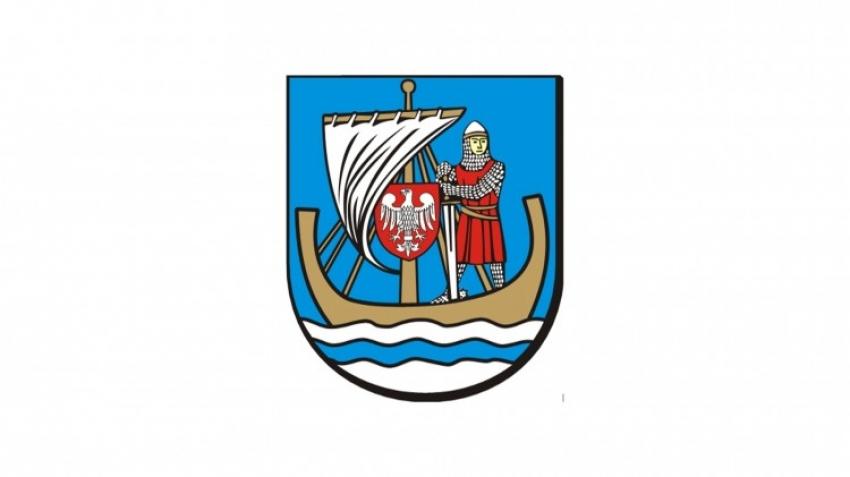 Gmina Stegna. Projekt uchwały w sprawie określenia wykazu kąpielisk na terenie Gminy Stegna.