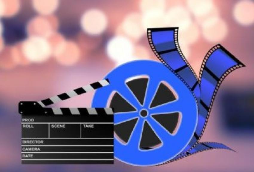 Kino za rogiem w Stegnie zaprasza. Harmonogram w styczniu.