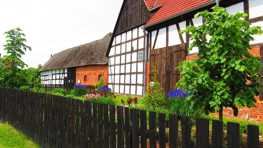 Konkurs Piękna Wieś Pomorska rozpoczyna się już 3 marca.