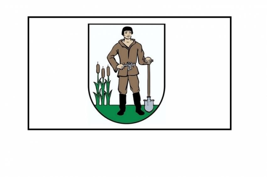 Powiat Nowodworski. Otwarty konkurs ofert na realizację w roku 2020zadania publicznego.