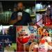 Atrakcje w  Gminie Stegna. Lato 2020
